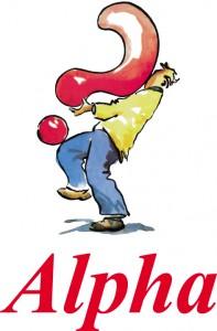 Alpha_logo_163k