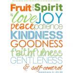 fruit-of-spirit-color